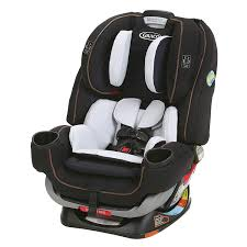Graco 4Ever Extend2Fit 4-in-1 Car Seat, 10 Years 1 Car Seat Graco How To Replace Harness Buckle On Toddler Car Seats Adjusting The Strap Length On Rear Facing Only 10 Best High Chairs Reviews Net Parents Baby 1946241 Atlas Nyssa Style 65 2in1 Booster 4ever Dlx Allinone Convertible Seat Aurora 12 Best Highchairs Ipdent Souffle Chair Pierce Allin1 Choose Your Of 2019 Moms Choice Aw2k Duodiner 3in1 Groove Walmartcom Circus High Chair In S65 Rotherham For 1000 Sale Blossom 4in1 Highchair Raena