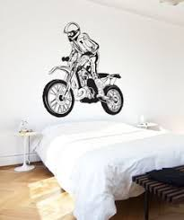 jp pmur0041 peel and stick removable wall decal sticker