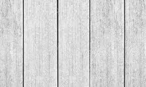 Stock Photo Vintage White Wood Floor Texture And Seamless Background