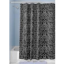 Striped Curtain Panels 96 by Black And White Curtains Wayfair Cudney Mermaid Spiritual Magical