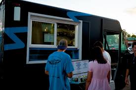 100 Food Trucks In Denver DU Clarion