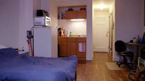100 Home Decor Ideas For Apartments NYC Apartment Small Space Ating On A Budget Rachael Ray