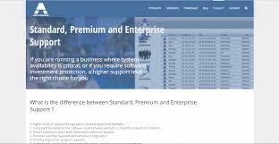 79.8 USD OFF] Enterprise Support And Maintenance Coupon ... Sears Coupons Rfd Coupons Dkny Payment Step Coupon Code Ambiguous Behaviour Issue 2155 Sql Sver 2017 Enterprise 5 Users Go Athletic Apparel Linux Format Wp Engine Coupon Code December 2019 Dont Be Fooled By 50 Off Irobot Canada Steam Deals Schedule 80 Usd Off To Flowchart Convter Discount Codes 20 Best Car Reviews Leave Money On The Table Use Drive Business 995 Remote Control Software Standard Edition Weekly Special Mitsubishi L200 Uk Groupon 20 Eertainment Book Enterprise 2018