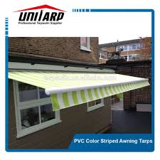Wholesale Awning Fabric, Wholesale Awning Fabric Suppliers And ... Patriot Awning Company Charlotte Supplier Contractor Blog Retractable Awnings Choosing The Right Nz Alinum Window Discount Polycarbonate Windows 2017 On Drop Arm Vertical Cassette Blinds Chrissmith China Double Glazed New Caravan Retro Nz Bromame Choose Best In Singapore Malaysia And Large And Canopies Shade Solutions Since