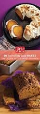 Libbys Pumpkin Nutrition Facts by 192 Best Pumpkin Recipes Images On Pinterest Pumpkin Recipes