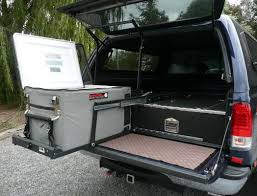 Bed : X Truck Bed Drawers Storage Ideas Images Tool Frame Queen ... Olympus Digital Camera Best Truck Resource What You Need To Know About Husky Tool Boxes Toolboxes Storage Drawers Weather Guard Equipment 16 Work Tricks Bedside Box 8lug Magazine Bed Ideas Height With Organizing Drawer Chest Organization Nails Staples And 79 Imagetruck Accsories Pinterest Ttrack System Billy Home Fniture Design Kitchagendacom Truck Tool Storage Ideas The New Way Decor Some Nice Diy Toolbox Wrench Organizer Custom Made Youtube