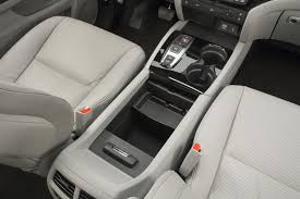 The 8 Coolest Features On The 2016 Honda Pilot Vehicle Console Side Pocket Leather Car Seat Gap Catcher With Cup Buy Universal Center Console Cup Holder And Get Free Shipping On Amazoncom Autou Center Organizer Storage Box Tray For Zzteck Registration Card Holder Insurance Auto Truck Pickup Tahoe Chevrolet Wwwpicsbudcom Cek Harga Toyota Alphard Vellfire 2016 2017 Armrest Arm Rest Plusxpres Glove Document Case Owner Ford F150 2004 2008 Floor Shift Only Anydream Secret Compartment Gmc Interior Accsories Dodge Ram 1500 Pilot Automotive Organizers For Van Suv