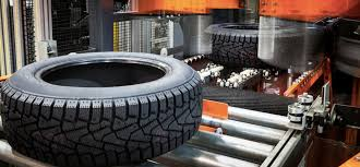 100 Cooper Tires Truck Tires Tire Inks Deal With Sailun Vietnam For Production Of
