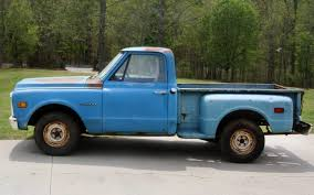 Short Barn Find: 1972 Chevrolet C-10 Stepside Craigslist Clovis New Mexico Cheap Used Cars Under 1000 By Raleigh Nc Fding Deals Online Youtube Best Alburque Fniture 19322 A Little Slice Of Europe In Los Ranchos Edible Santa Fe Hobbs Image 2018 Nashville And Trucks By Owner For Sale Alburque Craigslist Fniture 1023767 High Definition Cash For Nm Sell Your Junk Car The Clunker Pin Rusty Nails On Shop Trucks Working Rods Pinterest Les 25 Meilleures Ides De La Catgorie Classic Cars