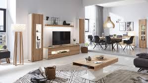 hier kannst du dein wohnzimmer individuell zusammenstellen