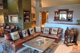 100 Ranch House Interior Design Ramona Luxury