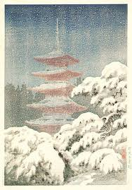 127 Best Japanese Prints Woodblock Images On Pinterest
