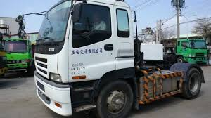 2000 ISUZU USED TRACTOR TRUCK (666-G6) SOLD OUT - YouTube Isuzu Gigamax Cxz 400 2003 85000 Gst For Sale At Star Trucks 2000 Used Tractor Truck 666g6 Sold Out Youtube Isuzu Forward N75150e Easyshift 21 Dropside Texas Truck Fleet Used Sales Medium Duty Npr 70 Euro Norm 2 6900 Bas Japanese Parts Cosgrove We Sell New Used 2010 Hd 14ft Refrigerated Box Self Contained Trucks For Sale Dealer In West Chester Pa New Npr75 Box Trucks Year 2008 Mascus Usa Lawn Care Body Gas Auto Residential Commerical Maintenance 2017 Dmax Td Arctic At35 Dcb