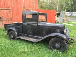100 Old Chevy Trucks For Sale Cheap If The Rhclassicnationcom Perfect Chevrolet Pickuprhbarnfindscom