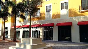 Paradise Awnings Miami Fl Florida - Lawratchet.com Fixed Awning Residential Gallery Rources Retractable Awnings Miami Motorized Best Fl Atlantic Florida Lawrahetcom Premier Rollout Of Palm Beach St Lucie Martin Alinum Commercial Manufacturer Fort Lauderdale Delray Interior Ami Broward County Your Local Company Bradenton Repair Patio U More Cafree Of Full Fl 33142