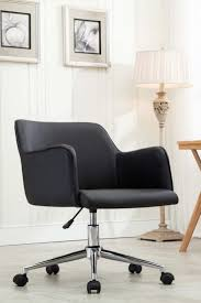 Ergonomic Kneeling Posture Office Chair by How To Choose An Ergonomic Chair Overstock Com