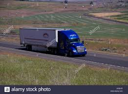 SWIFT Transportation / Rural Oregon, USA Stock Photo: 147000835 - Alamy Swift Trucking Reviews 1920 New Car Euro Truck Simulator 2 Freightliner Cascadia Transport To Install Fbelow Aerokits Fleet Owner The Knightswift Transportation Mger Biggest In Us Knight And Merging Together Cursor Michael Cereghino Avsfan118s Most Teresting Flickr Photos Picssr Mod Ats Mod Traportations Driverfacing Cams Could Start Trend Fortune Taylor Youtube Semi Truck Posts Decline Profits Freight Revenue For Second Quarter Companies Skin Pack American Other