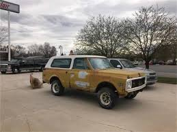 Classic Chevrolet Blazer For Sale On ClassicCars.com Brownsville Gateway Port Of Entry Wikipedia Classic Chevrolet Blazer For Sale On Classiccarscom 2019 Ram 1500 First Drive Takin Chances The Truth About Cars Craigslist And Trucks For By Owner Best Semi In Texas Flawless El Paso Tx Ltt Irving Scrap Metal Recycling News Mcallen Used Ford And Chevy Under 3000 Mcallen Edinburg Car 2017 Dallas Fort Worth 2018