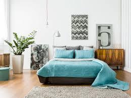 bedroom ideas bedroom photos designs