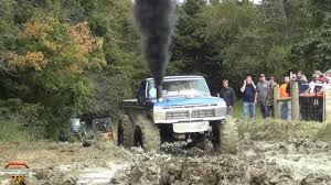 INSANE CUMMINS POWERED FORD MUD BOG TRUCK COMPILATION - YouTube Rc Mud Bogging Trucks For Sale Superbog Slgin Gone Wild Florida Mayhem Event Coverage Show Me Scalers Top Truck Challenge Big Squid Rc Southern Style Mazda Mega Truckbig Boy Youtube Mega Go Powerline Mudding Busted Knuckle Films Truckmud4x4offroadrace Free Photo From Needpixcom Making Moments Last Pinterest Cars Jeep Trucks Competing In Mud Racing At Vmonster Bog Stock Up Close And Personal With Jh Diesel 4x4s Executioner Truck Mud Bogging About