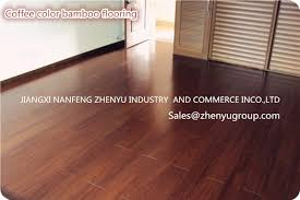 Eco Forest Laminate Flooring by Cheap Goods From China Eco Forest Strand Woven Bamboo Flooring