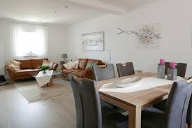 modernisierung und umbau eines erdgeschosses in steinfurt