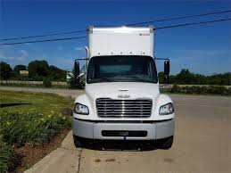Semi Trucks For Sale Craigslist Illinois Prime Straight Truck For ... Craigslist Normal Illinois Used Cars And Trucks Vehicles For Sale Pa Craigslist Cars Trucks By Owner Carsiteco Albany 82019 New Car Reviews Wittsecandy Des Moines And Wallpaper How To Sell Your On Quickly Safely Semi For Special Gmc Food Truck Tampa Area Bay Dump By Owner Ilnocraigslist Hartford Ct Owners User Guide Manual Chicago Dealer Wordcarsco