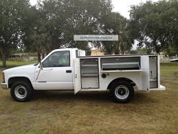 Used Chevy Utility Trucks - Shareoffer.co | Shareoffer.co Chevrolet Service Trucks Utility Mechanic In Connecticut List Manufacturers Of Used Buy Retractable Truck Bed Cover For Tank Services Inc Your Premier Tank Parts Distributor Now Used Service Utility Trucks For Sale Home Pittsburgh Serviceutility From Russells Sales Used Service Trucks For Sale New York Youtube