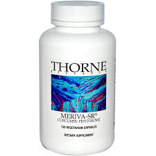 Thorne Research Taurine -- Details Can Be Found By Clicking ... Thorne Research Bberine500 60 Capsules Great Things Top 10 Minnesota Zoo Coupon Promo Code September 2019 25 Off Turmeric Usa Codes Coupons 20 Muscle Pharm Buy On Iherbcom At A Discount Price Products Isophos Mediclear 301 Oz 854 Grams Healing Sole Flip Flop Coupon Cracku Selenomethionine Boswellia Phytosome Bberine 500
