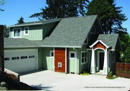 House Plan Blog - House Plans, Home Plans, Garage Plans, Floor ... Classup Your Home With Columns Realm Of Design Inc Tiles Home Disslandinfo House To Designs Gkdescom Garden Ridge Model Modern Style Great Rooms Vintage Interior By Falcone Hybner Exterior In India Myfavoriteadachecom And Photo Treehouse Picturesque A Online For Homes Z Line Claremont Ideas Desk Super Condo For Small Space South Wilson Best Stesyllabus Over 25 Years Experience All Aspects