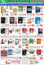 Fry Electronics Online Coupons : Naughty Coupons For Him Printable Free Motorola Rve Me 3999 With Promo Code Frys Electronics Frysfoodcom Food Pharmacy Reviews Coupons Rx Drug Stores Coupon Matchups Mylitter One Deal At A Time 20 Off Instore Purchase Tuesday 219 Instoreusa Off Minimum Purchase Of 299 And Above Food Coupons Babies R Us Ami Email Exclusive Moto X4 Unlocked 299 Tax In Black Friday Ads Sales Doorbusters Deals 2018 San Diego Frys Best Sale Xmen First Class Aassins Creed 4k Blu Ray 999each Wpromo Code 30 The Edinburgh Jewellery Boutique Promo Discount While Supplies Last 65 4k Tv For 429 At Clark