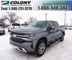 100 Truck Central Inventorycfassetscdkcom92918341157929jpg