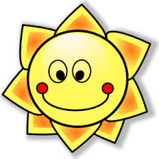 Service with a smile clipart 2