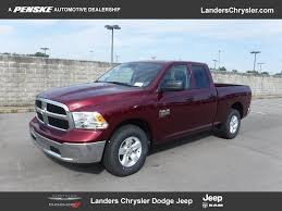 2019 New Ram 1500 2WD QUAD CAB 6'4' BX At Landers Serving Little ... New 2019 Ram Allnew 1500 Big Hornlone Star Quad Cab In Costa Mesa Amazoncom Xmate Custom Fit 092018 Dodge Ram Horn Remote Start Pickup 2004 2018 Express Anderson D88047 Piedmont Classic Tradesman Quad Cab 4x4 64 Box Odessa Tx 2wd Bx Truck Crew Standard Bed 2015 Used 4wd 1405 Sport At Landmark Motors Inc 2017 Tradesman 4x4 Box North Coast 2013 Wichita Ks Hillsboro Braman 2014 Lone Georgia Luxury