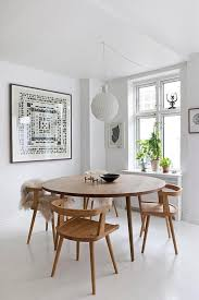 20 Small Dining Table Ideas Inspired By Pinterest 3 Copy