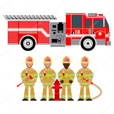 Fire Truck And Fireman, Fire Brigade, Team, Attributes, Sets Fire ... The Images Collection Of Truck Clip Art S Free Download On Car Ladder Clipart Black And White 7189 Fire Stock Illustrations Cliparts Royalty Free Engines For Toddlers Royaltyfree Rf Illustration A Red Driving Best Clip Art On File Firetruck Clipart Image Red Fire Truck Cliptbarn Service Pencil And In Color Valuable Unique Vehicle Vehicle Cartoon Library