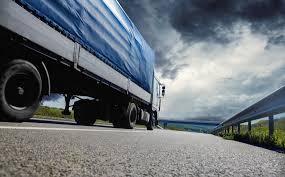 100 281 Truck Sales Michelin And Bus Michelin Singapore