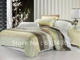 bedding sets bedding set queen dillards bedding sets bedding set