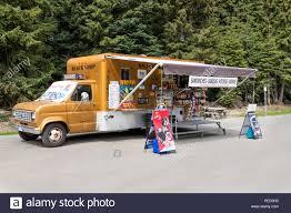 100 Snack Truck Bar Car Stock Photos Bar Car Stock Images Alamy