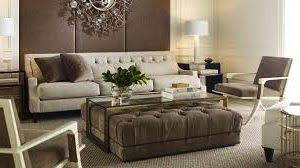 Atlantic Bedding And Furniture Fayetteville Nc by Beautiful Atlantic Bedding And Furniture Fayetteville Nc Superb