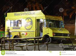 Night Image Of Food Trucks In A Park Editorial Stock Image - Image ... Wood Burning Pizza Food Truck Morgans Trucks Design Miami Kendall Doral Solution Floridamiwchertruckpopuprestaurantlatinfood New Times The Leading Ipdent News Source Four Seasons Brings Its Hyperlocal To The East Coast Circus Eats Catering Fl Florida May 31 2017 Stock Photo 651232069 Shutterstock Miamis 8 Most Awesome Food Trucks Truck And Beach Best Pasta Roaming Hunger Celebrity Chef Scene Hot Restaurants In South Guy Hollywood Night Image Of In A Park Editorial Photography