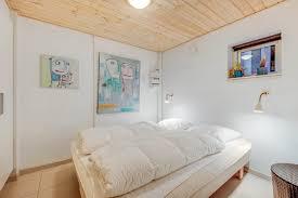 tolles ferienhaus für 4 personen 25 m bis zur nordsee