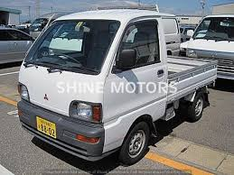 USED TRUCK MITSUBISHI MINI CAB 0.35TON | Shine Motors Mitsubishi Mini Truck U15tused Kei Trucks From Japanese Auto Auctions Used 1993 Truck For Sale In Portland Oregon By Cversion Sale New York Photo Gallery Ulmer Farm Service Llc Tre 5 Customs Mighty Max Build Hydroholics Junkyard Find Minicab Dump The Truth About Cars Canter Mini Clickbd Small Canada Fancy Extended L200 Pick Up 1988 Freg Lowered 18 Shogun Warrior 1997 Cab 4x4 Lonestar 1999 Dollar Bay Mi Wards Sold 1991 Fl 1 Mudbug