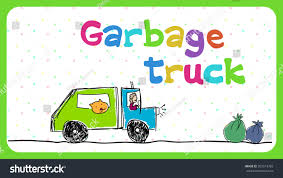 Garbage Truck Illustration Cat Kids Stock Vector (Royalty Free ... Large Size Children Simulation Inertia Garbage Truck Sanitation Car Realistic Coloring Page For Kids Transportation Bed Bed Where Can Bugs Live Frames Queen Colors For Babies With Monster Garbage Truck Parking Soccer Balls Bruder Man Tgs Rear Loading Greenyellow Planes Cars Kids Toys 116 Scale Diecast Bin Material The Top 15 Coolest Sale In 2017 And Which Is Toddler Finally Meets Men He Idolizes And Cant Even Abc Learn Their A B Cs Trucks Boys Girls Playset 3 Year Olds Check Out The Lego Juniors Fun Uks Unboxing Street Vehicle Videos By