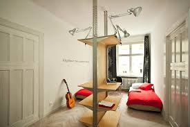 Lovely Inspiration Ideas Cute Apartment Decor Decorating College Cheap Diy For Couples Like