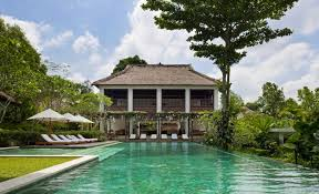 100 Uma Como Bali COMO Ubud Luxury Holiday All Inclusive