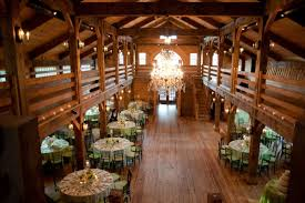 Beautiful Wedding Venue And Decorations Cohasset MA Via Elizabethannedesigns