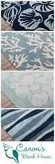Royal Blue Bath Mat Set by Coffee Tables Royal Blue Bathroom Rug Sets Memory Foam Bath Mat