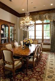 Beige Dining Room Set Formal Sets Traditional With Chair Table Chairs