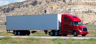 About Us | Knight Transportation Supply Chain Solutions Goldman Sachs Group Inc The Nysegs Knight Transportation Truck Skin Volvo Vnr Ats Mod American Reventing The Trucking Industry Developing New Technologies To Nyseknx Knightswift Fid Skins Page 7 Simulator About Us Supply Chain Solutions A Mger Of Mindsets Passing Zone Info Dcknight W900 Trailer Pack For V1 Mods 41 Reviews And Complaints Pissed Consumer Houston Texas Harris County University Restaurant Drhospital